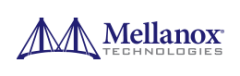 Mellanox Technology