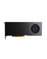 NVIDIA RTX™ A6000 48 GB GDDR6 with error-correcting code (ECC) 300 W Active VCNRTXA6000-PB