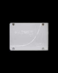 Intel® SSD DC P4420 Series (7.6TB, 2.5in PCIe 3.1 x4, 3D2, QLC)