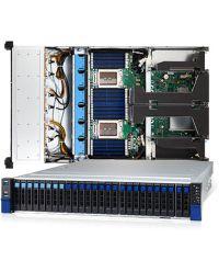 Tyan Transport HX TS75A-B8252 2U2S 32 DIMM HPC Server B8252T75AV18E8HR-2T