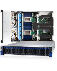Tyan Transport HX TS75A-B8252 2U2S 32 DIMM HPC Server B8252T75AV26HR-2T