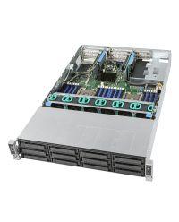 Intel® Server System R2312WF0NPR