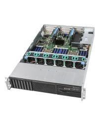 Intel® Server System R2208WFxxx