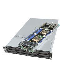 Intel® Server Chassis H2312XXLR3