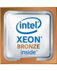 Intel Xeon Scalable Processor Bronze 3206R 8/16 Cores/Threads 1.90 GHz 11M Cache 9.60GT/sec 85W CD8069504344600