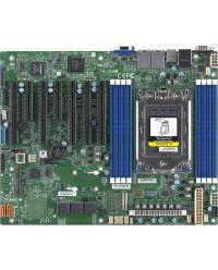 MB Supermicro H12SSL-i  Single AMD EPYC™ 7002 Series 8 SATA3, 2 M.2, ATX