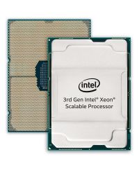 Intel Xeon Silver 4316 20C 2.30GHz 30MB 150W FCLGA4189 11.20G 2667MHz CD8068904656601