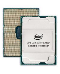 Intel Xeon Platinium 8358 32/64 Cores/Threads 2,6 GHz 48M Cache 11.20GT/sec FC-LGA14 250W CD8068904572302