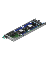 Intel® Compute Module HNS2600BPBLC24