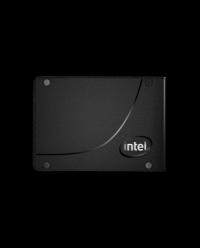 Intel® Optane™ SSD DC 375GB P4800X Series with Intel® Memory Drive Technology, 2.5in PCIe x4, 3D XPoint™ 15mm MDTPE21K375GA01