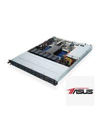 FormatServer THOR E113 1U 1CPU AMD EPYC™ Socket SP3 16 DDR4 Redundant PSU 12 2.5-inch HDD SATA/NVME 1G