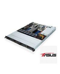 FormatServer THOR E113 1U 1CPU AMD EPYC™ Socket SP3 16 DDR4 Redundant PSU 4 3.5/2.5 inch SAS/NVME 1G