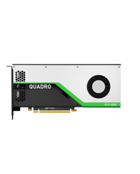 PNY Quadro RTX4000 VCQRTX4000BSP 1x DP to DVI-D
