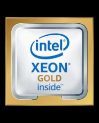 Intel Xeon Scalable Processor Gold 6238 22/44 Cores/Threads 2.10 GHz 30.25M Cache 10.40GT/sec FC-LGA3647 140W CD8069504283104