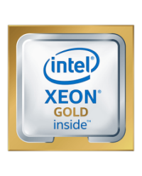 Intel Xeon Scalable Processor Gold 5218N 16/32 Cores/Threads 2.30 GHz 22M Cache 10.40GT/sec FC-LGA3647 105W CD8069504384601