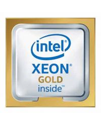 Intel Xeon Scalable Processor Gold 6250L 8/16 Cores/Threads 3.90 GHz 35.75M Cache 10.40GT/sec FC-LGA3647 185W
