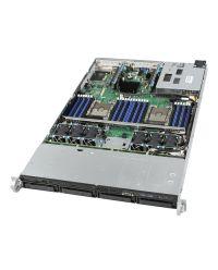 Intel® Server System R1304WF0YS