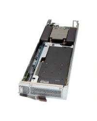 SM SBA-4119SG AMD SP3 Rome/Milan 1 x M.2 2 x 16 PCIe 4 25G,RoHS