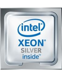 Intel Xeon Scalable Processor Silver 4214R 12/24 Cores/Threads 2.40 GHz 16.5M Cache 9.60GT/sec 100W CD8069504343701