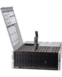 Supermicro Storage SSG-540P-E1CTR45H Single Socket P+ 45x Top-loading hot-swap 3.5'' SAS/SATA 1600W RPSU