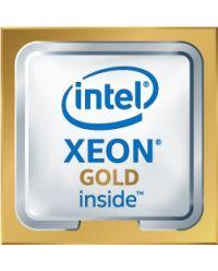Server  & Workstation Xeon Scalable Processor (18-core) 6140M 18C 2.30G 24.75M 10.4 GT/sec HF ITT