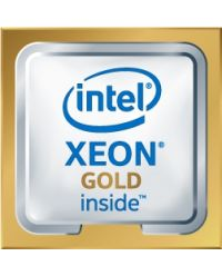 Server  & Workstation Xeon Scalable Processor (18-core) 6154 18C 3.00G 24.75M 10.4 GT/sec ITT