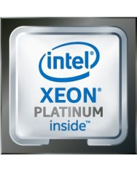 Server  & Workstation Xeon Scalable Processor (24-core) 8160F 24C 2.10G 33M 10.4 GT/sec ITT TXT
