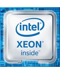 UP Server & Workstation Xeon® processor (4-core) E3-1280 v6 4C 74W 3.90G 8M LGA1151 ITT