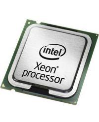 UP Server & Workstation Xeon® processor (4-core) E3-1230 v6 4C 74W 3.50G 8M LGA1151 ITT