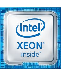 UP Server & Workstation Xeon® processor (4-core) E3-1285 v6 4C 79W 4.10G 8M LGA1151 ITT
