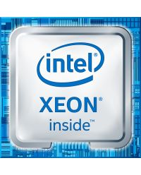 Workstation Xeon W Processor (4-core) W-2125 W 4C 140W 4.0G 8.25M FCLGA2066 ITT