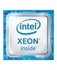 Intel®Xeon® W-1250 6/12 Cores/Threads 3.30 12M Cache LGA1200 80W TDP CM8070104379507