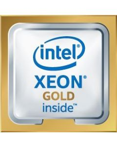Intel Xeon Scalable Processor (16-core) 5218 Cores/Threads 16/32 2.30 GHz. 22M Cache FC-LGA3647 125W