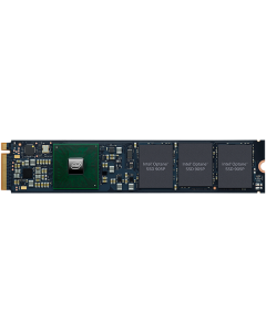 Intel® Optane™ SSD DC P4801X Series (200GB, M.2 110MM PCIe x4, 3D XPoint™) SSDPEL1K200GA01