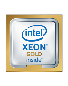 Intel Xeon Scalable Processor Gold 6226R 16/32 Cores/Threads 2.90 GHz 22M Cache 10.40GT/sec FC-LGA3647 CD8069504449000