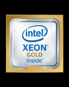 Intel Xeon Scalable Processor Gold 6248R 24/48 Cores/Threads 3 GHz 35.75M Cache 10.40GT/sec FC-LGA3647 CD8069504449401