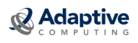 Adaptive Computing™